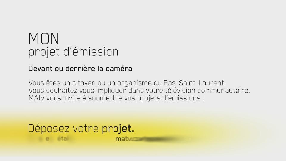Ramasseux - Jacques Fraser