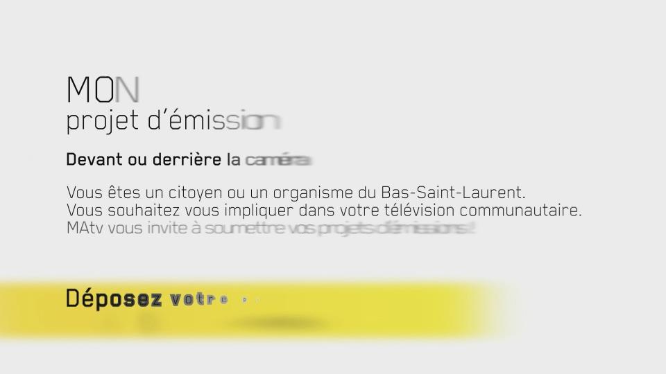 Ramasseux - Claude Saindon