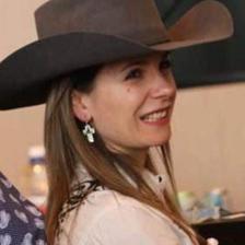 Sandra Soucy