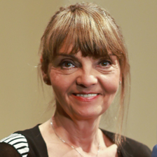 Sylvie Belzile