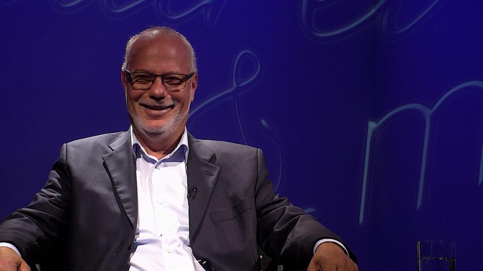 Pierre-André Émond