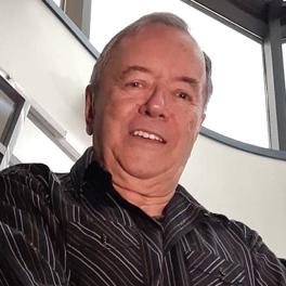 Jean-Paul Asselin