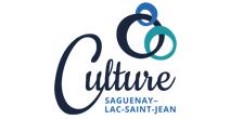Culture Saguenay-Lac-St-Jean