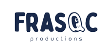 FRASQC prodcutions