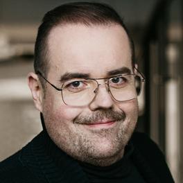 Carl Gaudreault