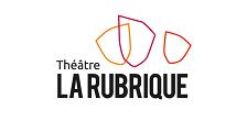 Théâtre La Rubrique