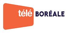 Télé-Boréale