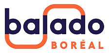 Balado-Boréale