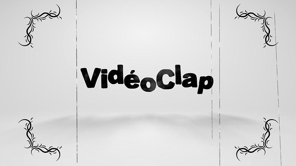 Vidéoclap 2021