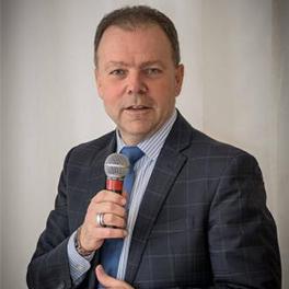 Claude Pellerin