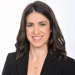 Amélie Marcoux