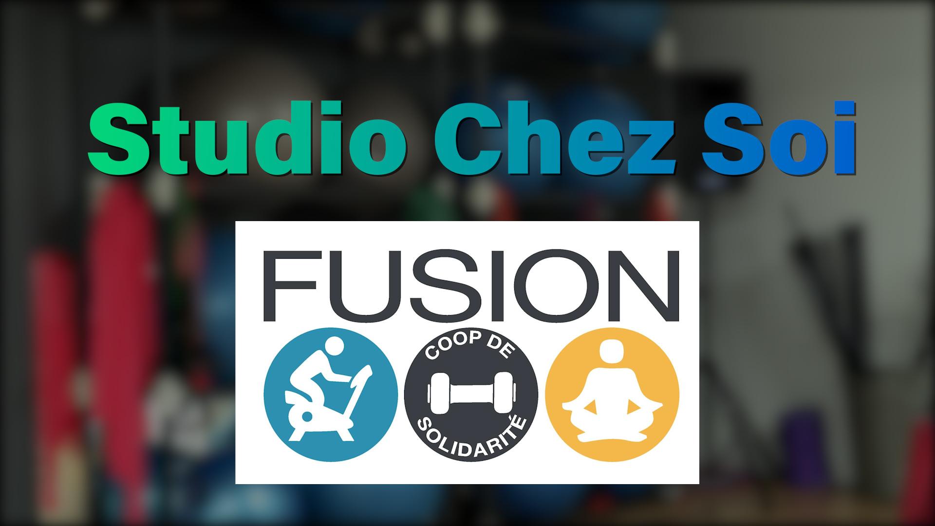 Studio Chez Soi