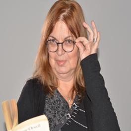 Carole Tardif