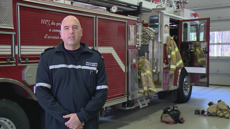 La prévention incendie, pour sauver des vies