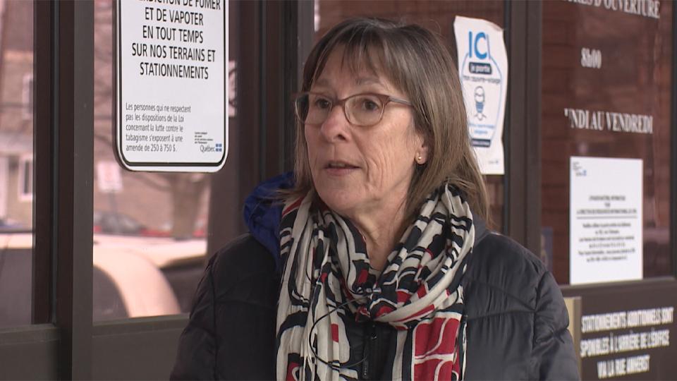 La vaccination COVID 19 en Outaouais