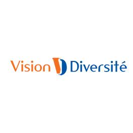 Vision Diversité