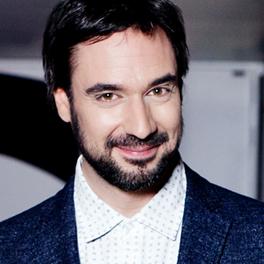 Olivier Robillard Laveaux