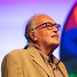 André Dudemaine