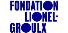 Fondation Lionel-Groulx
