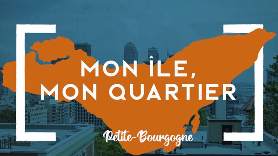 Le Jazz au coeur de la Petite-Bourgogne