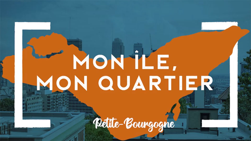 Burgundy, de Mélanie Michaud