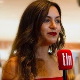Marcela Gómez (Communauté latino-américaine)