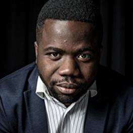 Jude Pierre (communauté haïtienne)