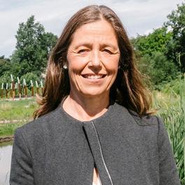 Johanne Elsener