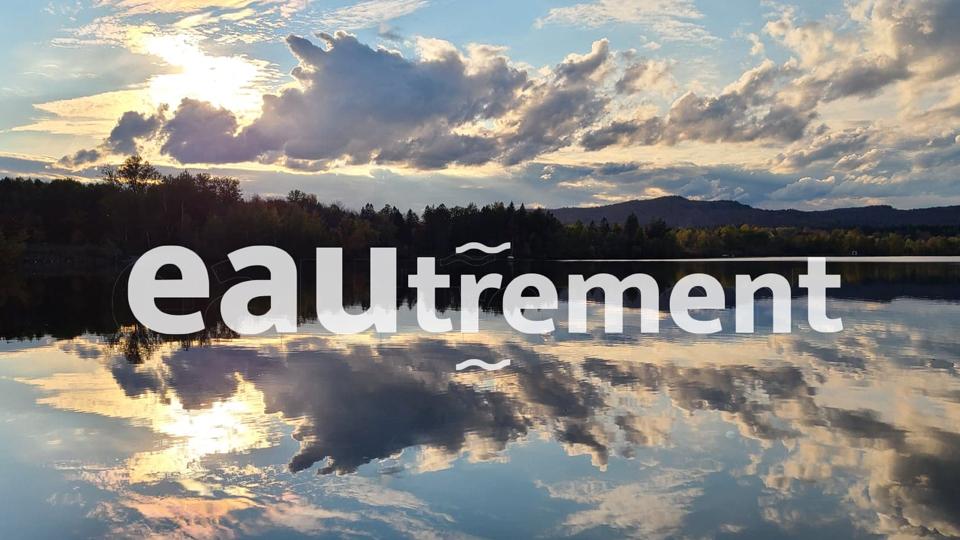 EAUtrement