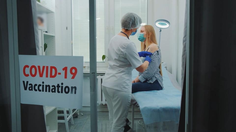 Vaccin COVID-19, préjugés et réalités