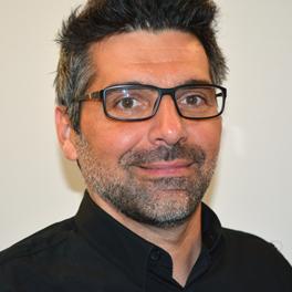 Marc Toussaint