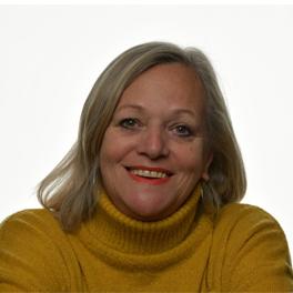 Carole Boucher