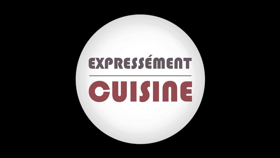 Expressément cuisine
