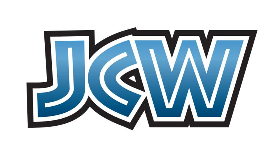 La lutte JCW