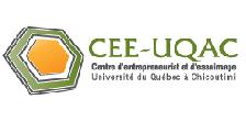 CEE UQAC
