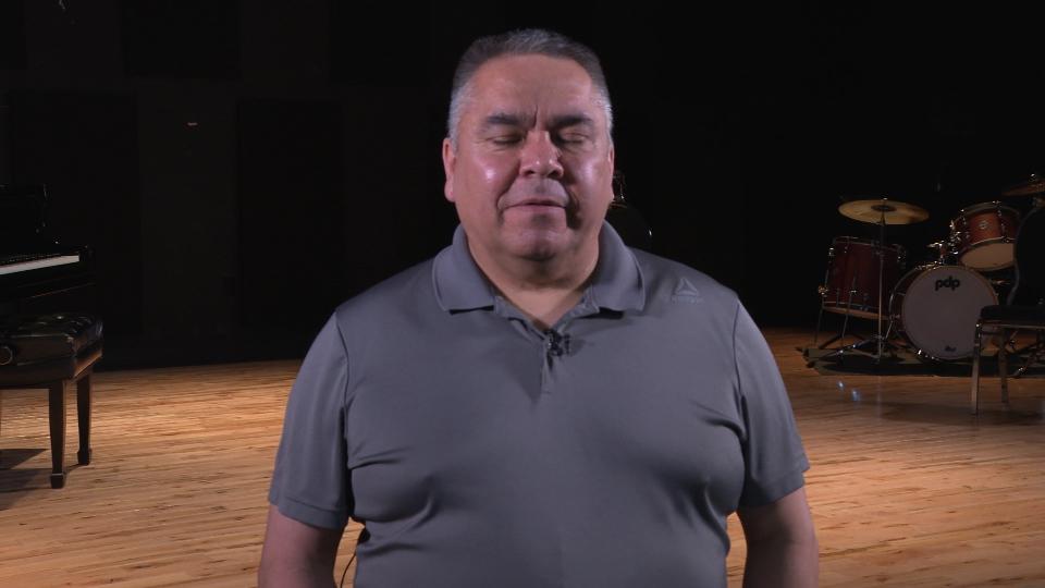 L'art autochtone