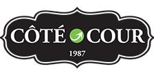 Espace Côté-Cour